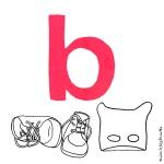 Mugs B - copie
